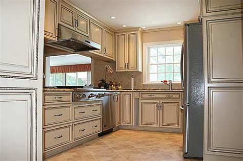 Kitchen Design Newport News Va Virginia Kitchens In Newport News Va Yellowbot