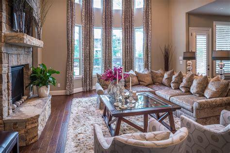 transitional living room transitional living room design