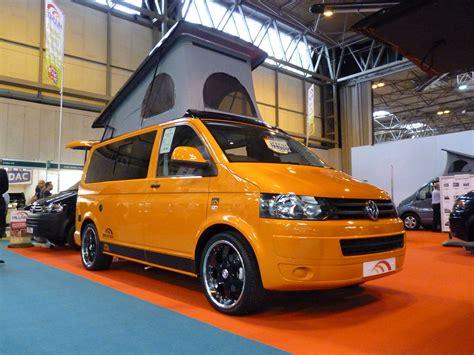 orange volkswagen orange vw t5 cer vw bulli pinterest t5 cer vw
