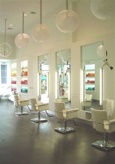 Cheap Haircuts St Catharines | 1000 images about salon spaces to die for on pinterest