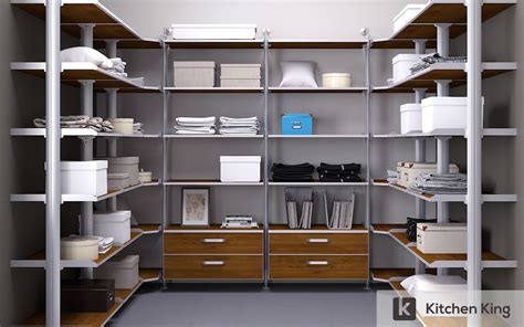 store room design wardrobe closet designs to fit your space in dubai uae