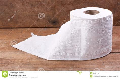 wooden toilet paper roller wooden toilet paper roller toilet paper roll which rests
