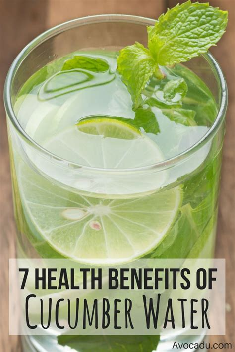 Detox Water Lemon Mint Benefits by 78 Best Images About Tasty Fruits And Veggies On