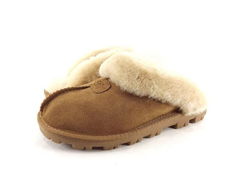 wash ugg slippers can you wash ugg slippers ebay
