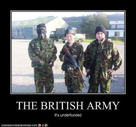 British Army Memes - memes for british army memes www memesbot com