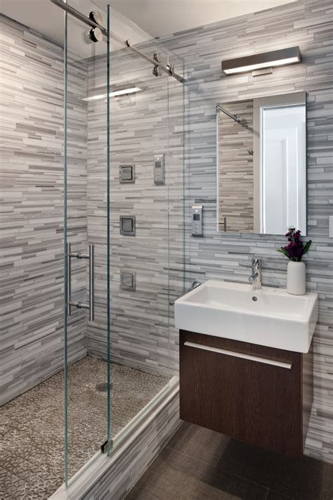 modern bathroom shower ideas awesome kohler frameless sliding shower doors decorating