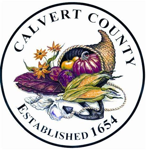 Calvert County Search Calvert County Government Urges Preparations For Winter Weather Calvert County