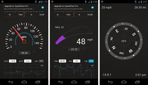 speed apps for android best android apps for biking and cycling