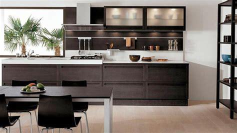 decoracion de cocinas pequenas  elegantes decoracion de cocinas
