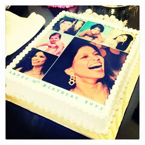 Wedding Cake With Pictures On It by Photo Cake Shop In Mumbai Photo On Cake Mumbai