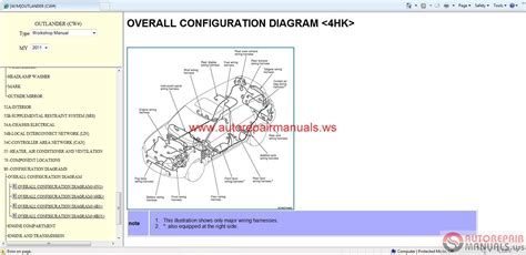 diagrams 10881367 2011 lancer wiring diagram mitsubishi
