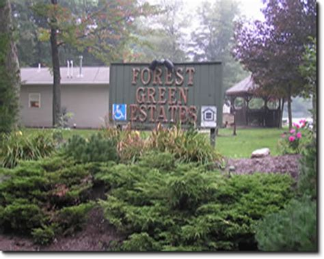 Forest Pointe Apartments Albany Ny Forest Green Estates Ndc Real Estate