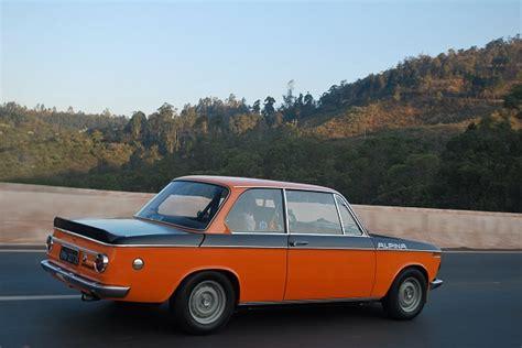 bmw 2002ti 1969 bmw 2002ti alpina german cars for sale