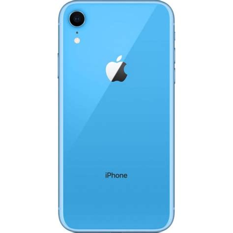 buy iphone xr gb  gb  gb ram mobile phones