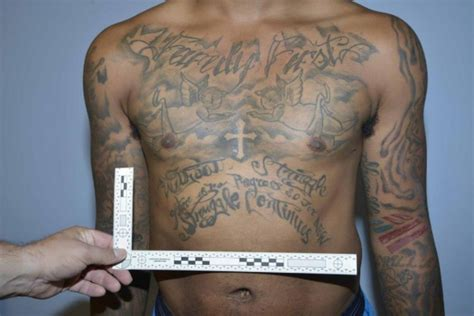 tattoo prices nyc with bank of america tatt goes to prison for bank