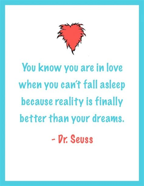 Dr Seuss Birthday Quotes Happy Birthday You Happy Birthday Dr Seuss Inspiration Pinterest