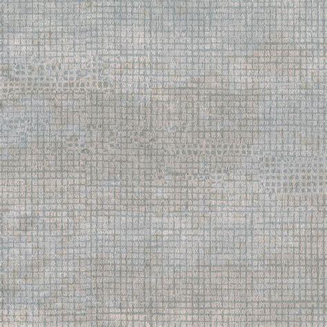 Brewster grey grid texture wallpaper 3097 56 the home depot