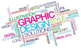 Online Graphic Design graphic design and corporate id blackpool 894x537 png