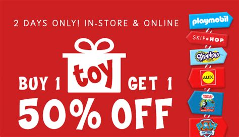 Chapters Gift Card Sale - chapters indigo toy sale buy 1 get one for 50 off