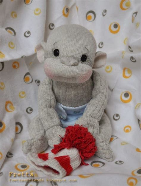 sock animals how to make 25 best ideas about sock monkeys on sock monkey crafts sock animals and sock