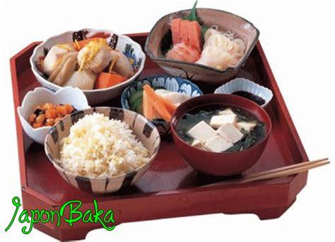 cuisine japonaise les bases les bases de l alimentation japonaise la japomania