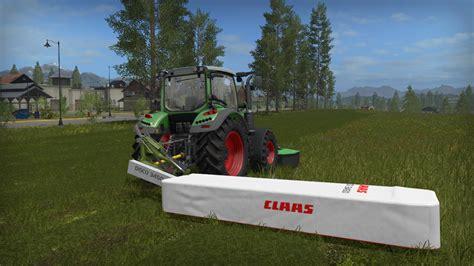 ls plus coupon 2017 claas disco 3450 plus ls 2017 farming simulator 2017 mod