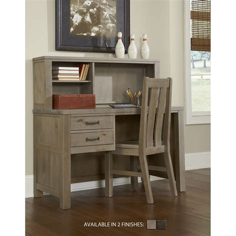 How To Build A Desk Hutch by Ne Highlands Desk Hutch 10550 On Sale Now The