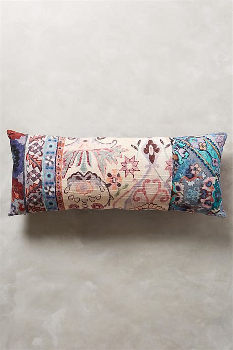Anthropology Pillows by Pirra Pillow Anthropologie