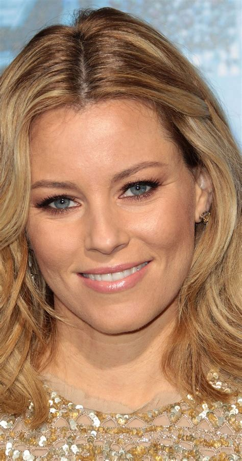 actress in commercial for realtor com elizabeth banks imdb