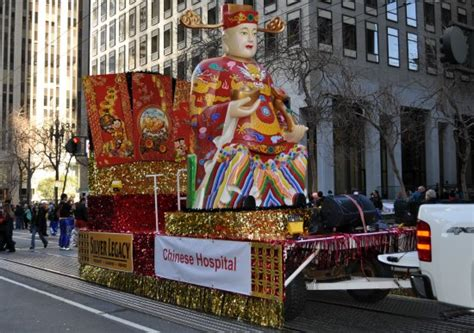 san francisco new year parade wiki new year san francisco 2018 event details