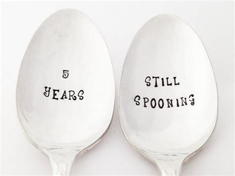 25 best 5th anniversary ideas on 5th anniversary gift ideas 5 year anniversary and