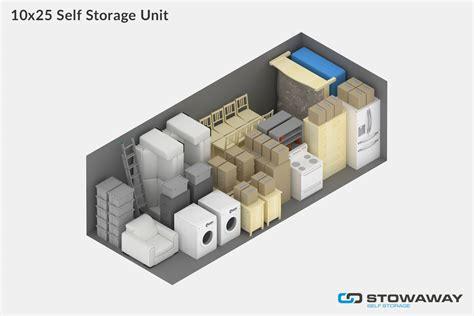 indoor storage units near me 100 indoor storage units near me how much do