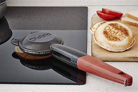 diablo sandwich maker the shops at dartington diablo toasted snack maker online shopping bd from