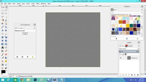 sims 4 custom content making sanjana sims studio sims 4 custom content making tutorial how to make a cc bed