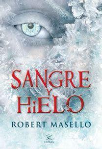 stealing snow danielle paige roca libros el amuleto de medusa masello robert sinopsis del libro rese 241 as criticas opiniones
