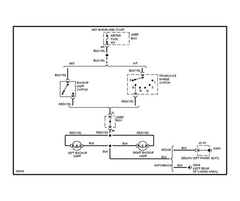 mazda 6 back up l switch wiring back free printable wiring diagrams