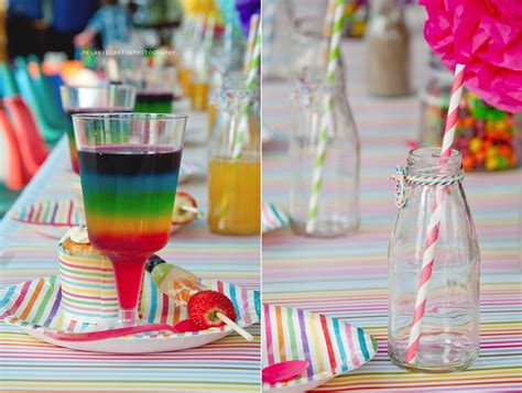 party themes nz rainbows unicorns party supplies auckland nz