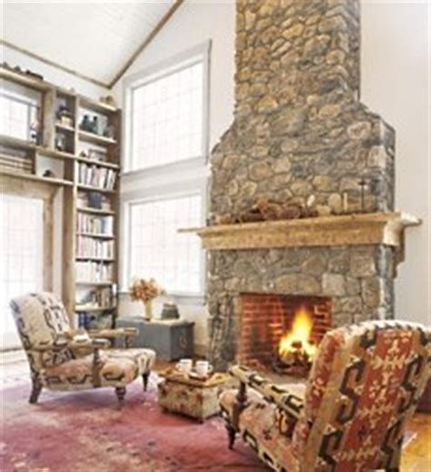 Gas Fireplace Repair Northern Virginia by Fireplace Repair Northern Virginia Fireplaces