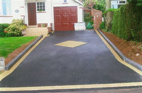 drive uk tarmac driveways doncaster driveways in doncaster