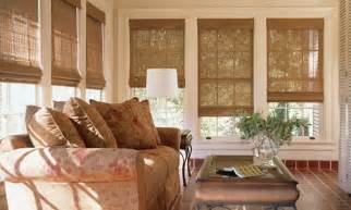 How To Install Hunter Douglas Blinds Pictures For Innovative Window Treatments Vertical Blinds
