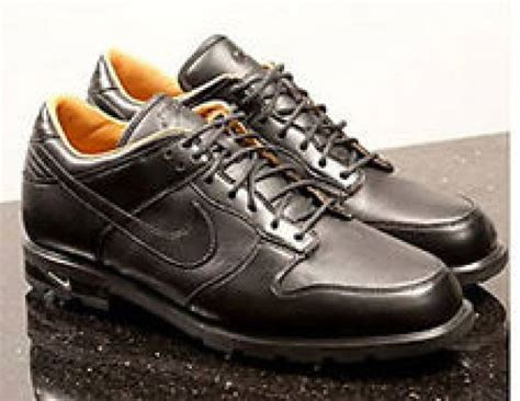 Sepatu Nike Limited Edition limited edition nike golf dunk low skateboarding sb 10 kixify marketplace