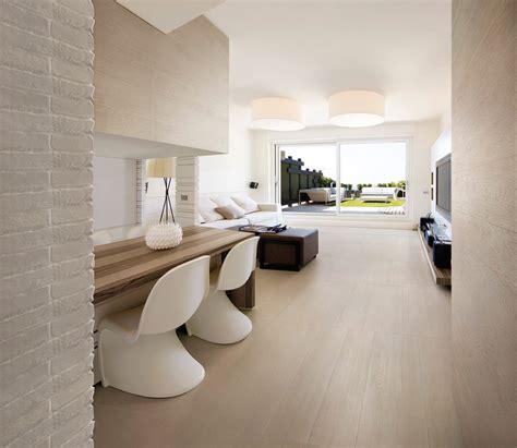 piastrelle interni moderni pavimenti moderni