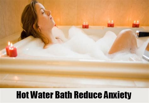 bathroom anxiety cures reduce moisture in bathroom 28 images how to reduce
