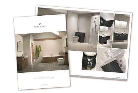 home furniture design catalogue pdf home furniture design catalogue pdf www redglobalmx org