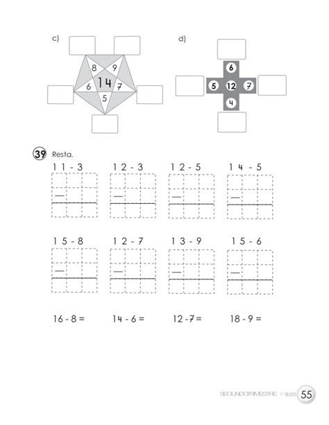 matematica inicial matematica inicial