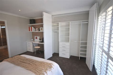 Wardrobes Perth Wa by Built In Wardrobes Perth Walk In Wardrobes Perth Uzit