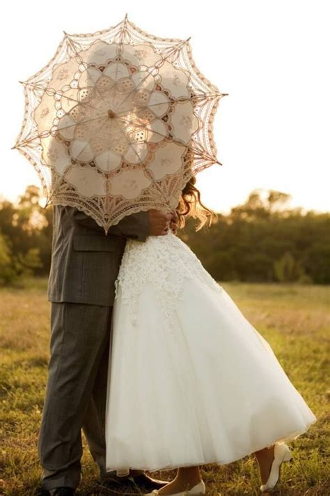 And Groom Photoshoot by And Groom Photoshoot Umbrella Weddings And