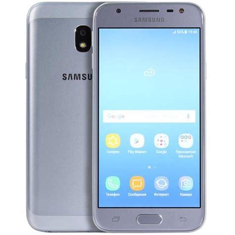Samsung Galaxy J3 Pro 2017 2 16gb 4g Lte Garansi Resmi wholesale samsung galaxy j3 pro 2017 j330f ds 16gb blue