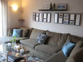 townhouse decorating ideas dream house experience