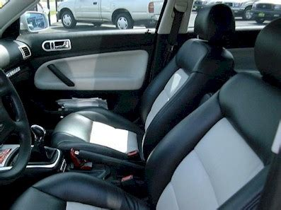 car upholstery installation leather design and installation interior chesapeake